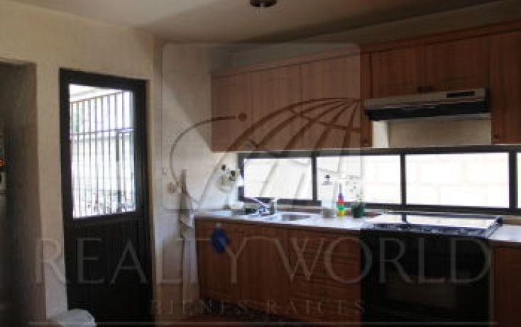 Foto de casa en venta en 4, centro, capulhuac, estado de méxico, 1800421 no 08
