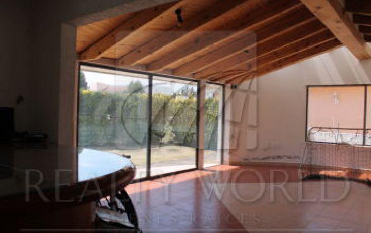 Foto de casa en venta en 4, centro, capulhuac, estado de méxico, 1800421 no 09