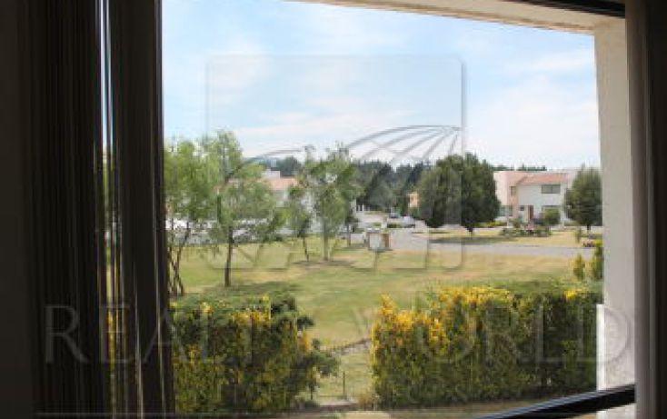 Foto de casa en venta en 4, centro, capulhuac, estado de méxico, 1800421 no 10