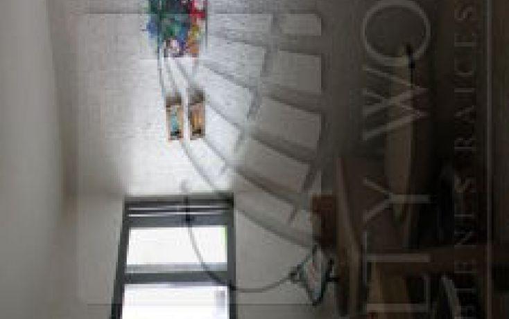 Foto de casa en venta en 4, centro, capulhuac, estado de méxico, 1800421 no 12