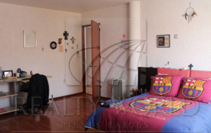Foto de casa en venta en 4, centro, capulhuac, estado de méxico, 1800421 no 13