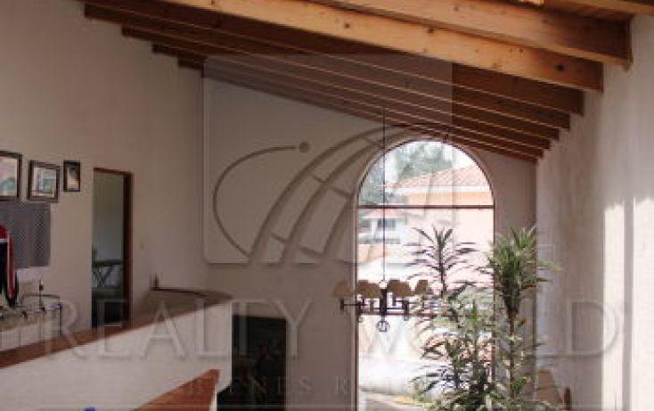 Foto de casa en venta en 4, centro, capulhuac, estado de méxico, 1800421 no 14