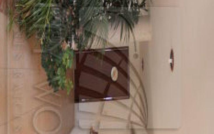 Foto de casa en venta en 4, centro, capulhuac, estado de méxico, 1800421 no 15