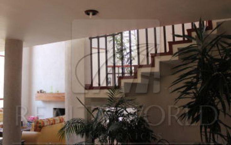 Foto de casa en venta en 4, centro, capulhuac, estado de méxico, 1800421 no 17