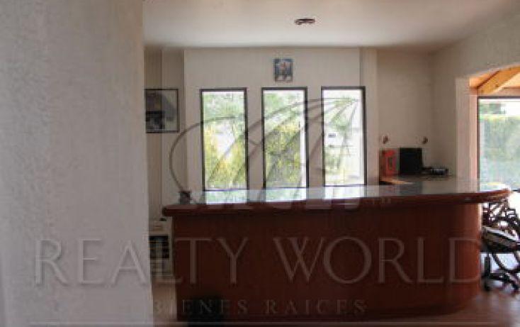 Foto de casa en venta en 4, centro, capulhuac, estado de méxico, 1800421 no 18
