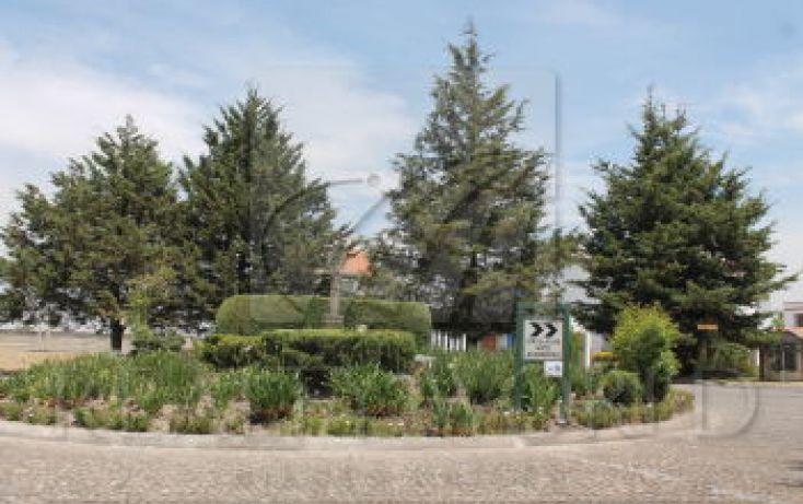 Foto de casa en venta en 4, centro, capulhuac, estado de méxico, 1800421 no 19