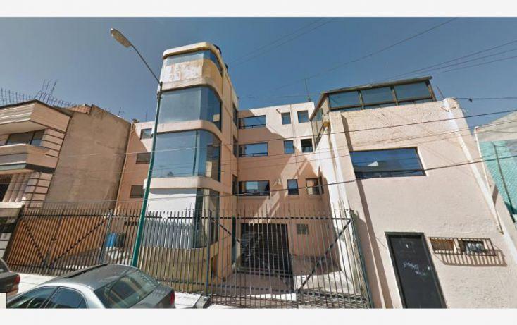 Foto de casa en venta en 4 cerrada de cañaverales 12, magisterial, tlalpan, df, 1764608 no 02