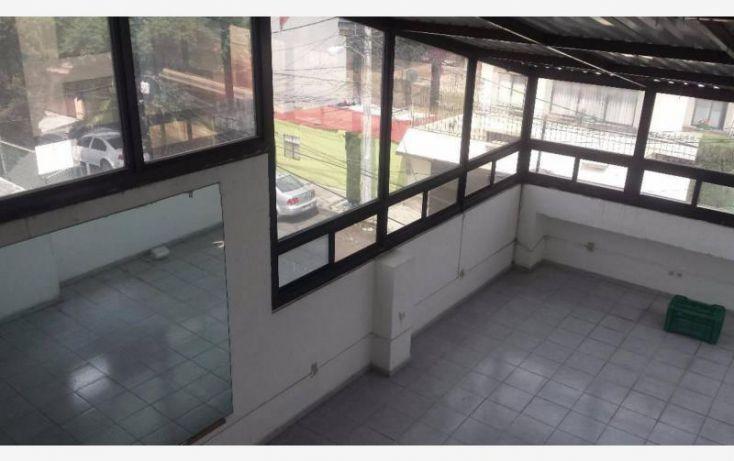 Foto de casa en venta en 4 cerrada de cañaverales 12, magisterial, tlalpan, df, 1764608 no 04