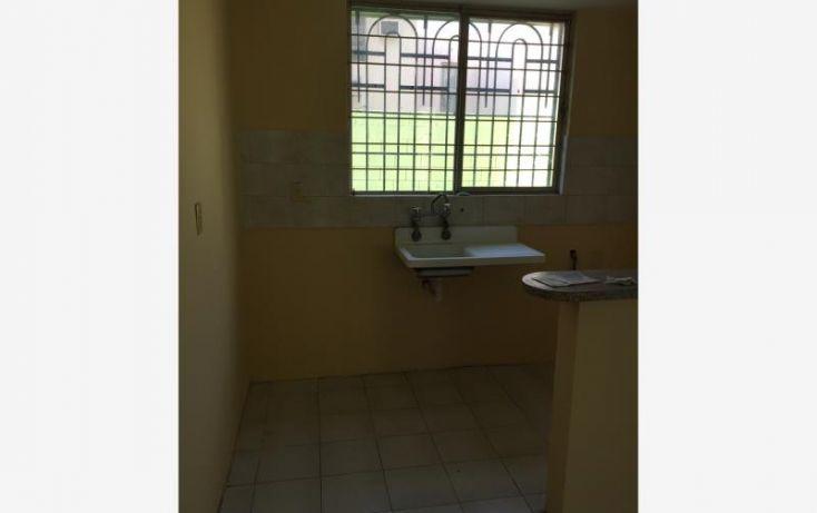 Foto de casa en renta en 4 cienegas 235, del valle, general escobedo, nuevo león, 1541240 no 02