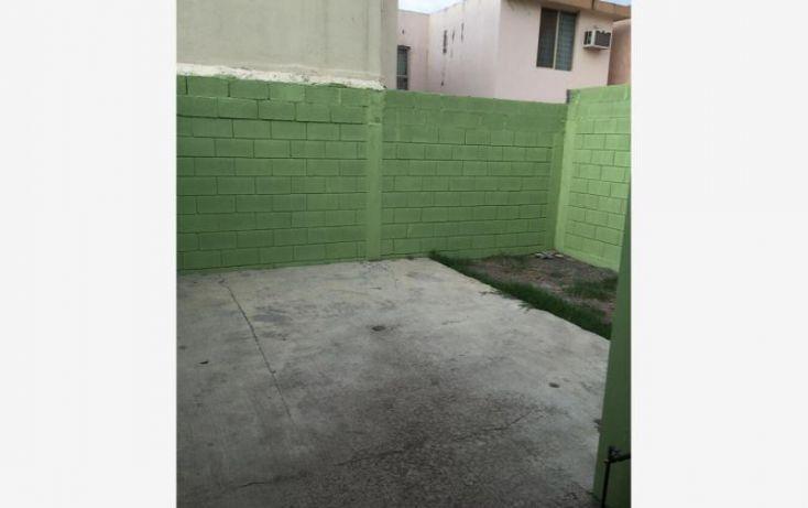Foto de casa en renta en 4 cienegas 235, del valle, general escobedo, nuevo león, 1541240 no 10
