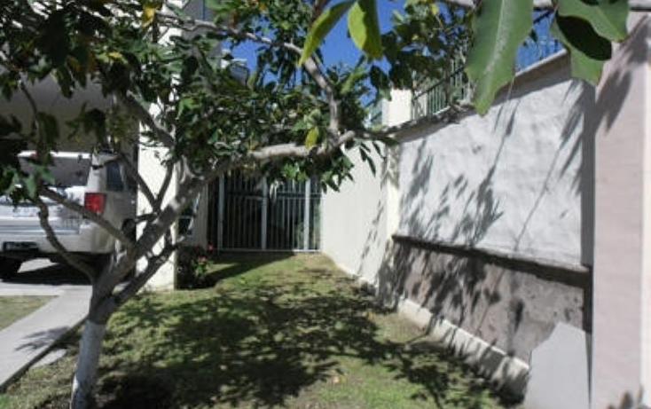 Foto de casa en venta en  4, ciudad granja, zapopan, jalisco, 1899906 No. 06