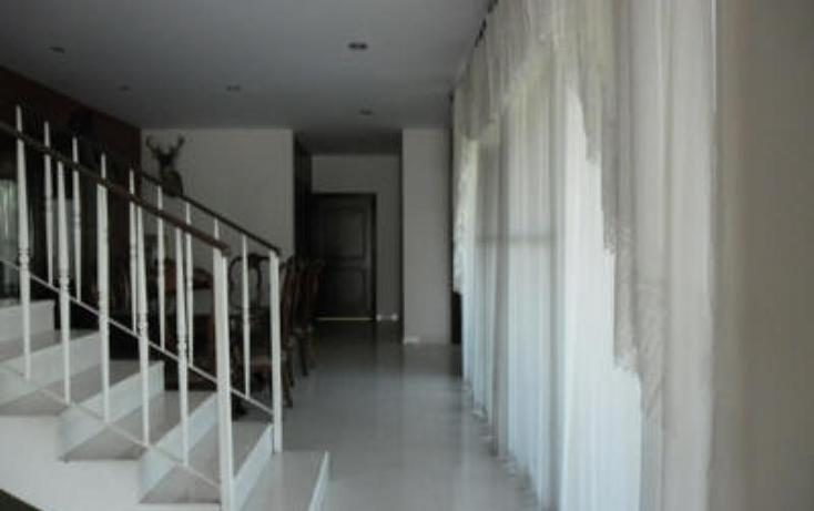 Foto de casa en venta en  4, ciudad granja, zapopan, jalisco, 1899906 No. 08