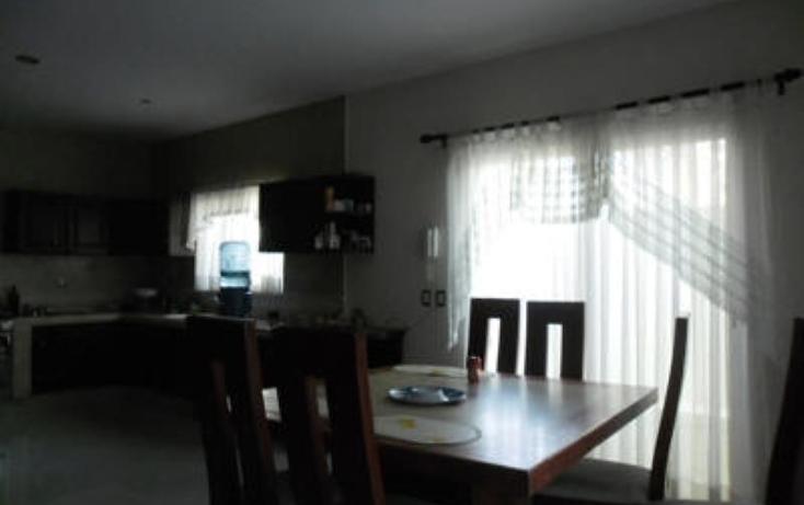 Foto de casa en venta en  4, ciudad granja, zapopan, jalisco, 1899906 No. 18