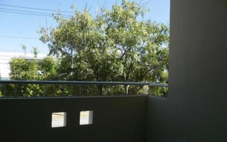 Foto de casa en venta en  4, ciudad granja, zapopan, jalisco, 1899906 No. 19