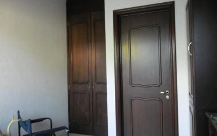 Foto de casa en venta en  4, ciudad granja, zapopan, jalisco, 1899906 No. 29