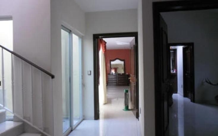 Foto de casa en venta en  4, ciudad granja, zapopan, jalisco, 1899906 No. 31