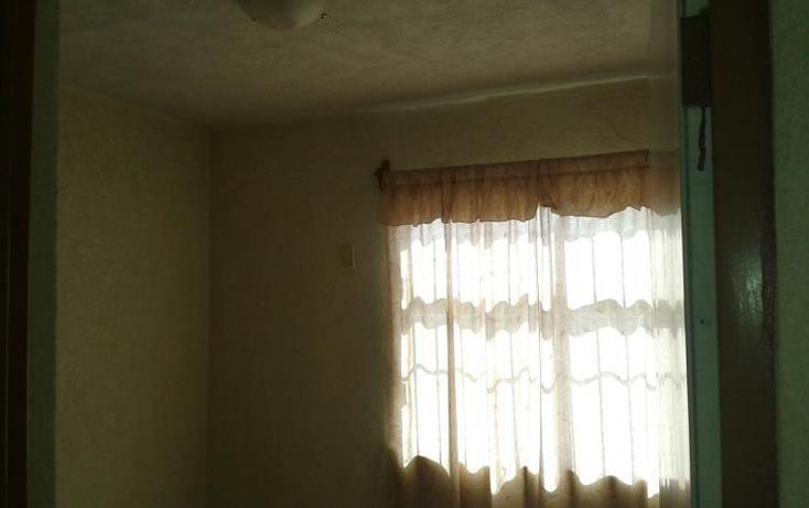 Foto de departamento en renta en  4, colinas de santo domingo, centro, tabasco, 1672678 No. 03