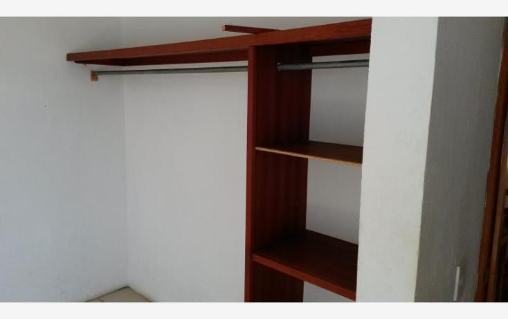 Foto de casa en renta en  4, compostela centro, compostela, nayarit, 1431557 No. 03