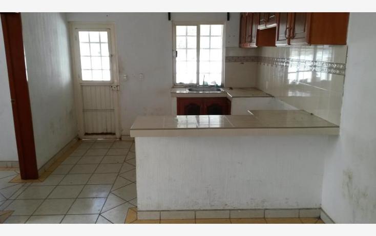 Foto de casa en renta en  4, compostela centro, compostela, nayarit, 1431557 No. 06