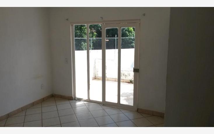 Foto de casa en renta en  4, compostela centro, compostela, nayarit, 1431557 No. 07