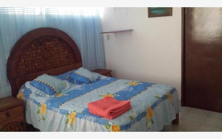 Foto de casa en renta en  4, costa azul, acapulco de juárez, guerrero, 1651578 No. 02