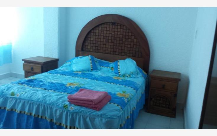Foto de casa en renta en  4, costa azul, acapulco de juárez, guerrero, 1651578 No. 04