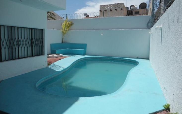 Foto de casa en renta en  4, costa azul, acapulco de juárez, guerrero, 1651578 No. 05