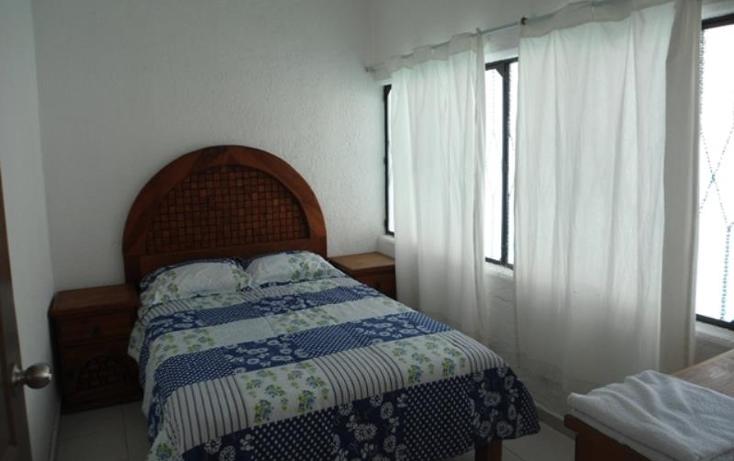 Foto de casa en renta en  4, costa azul, acapulco de juárez, guerrero, 1651578 No. 06