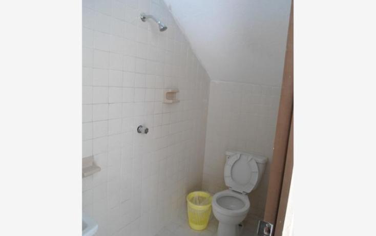 Foto de casa en renta en  4, costa azul, acapulco de juárez, guerrero, 1651578 No. 07