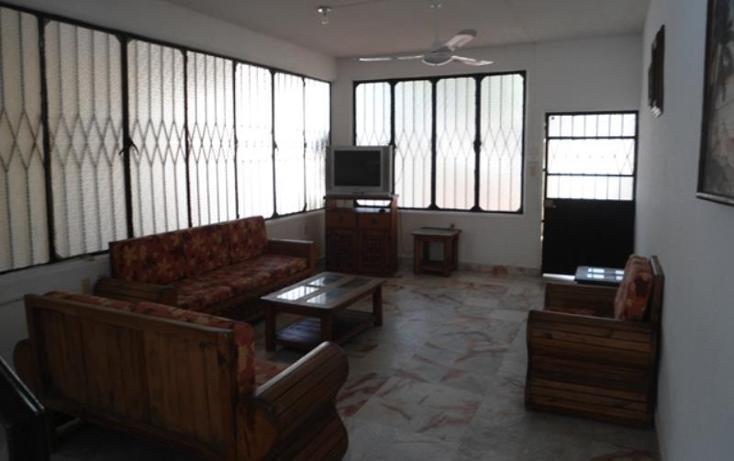 Foto de casa en renta en  4, costa azul, acapulco de juárez, guerrero, 1651578 No. 08
