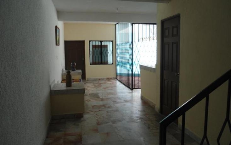 Foto de casa en renta en  4, costa azul, acapulco de juárez, guerrero, 1651578 No. 09
