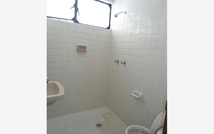 Foto de casa en renta en  4, costa azul, acapulco de juárez, guerrero, 1651578 No. 11