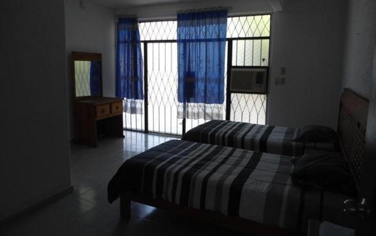 Foto de casa en renta en  4, costa azul, acapulco de juárez, guerrero, 1651578 No. 12