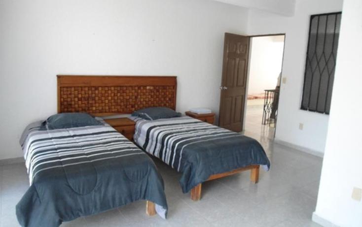 Foto de casa en renta en  4, costa azul, acapulco de juárez, guerrero, 1651578 No. 14