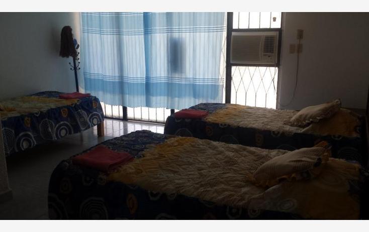 Foto de casa en renta en  4, costa azul, acapulco de juárez, guerrero, 1651578 No. 15