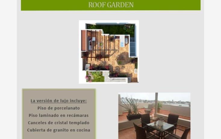 Foto de casa en venta en  4, cuautlancingo, cuautlancingo, puebla, 1821698 No. 05