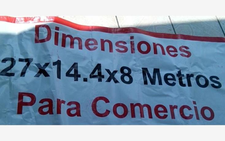 Foto de bodega en renta en  4, cunduacan centro, cunduacán, tabasco, 1807370 No. 02