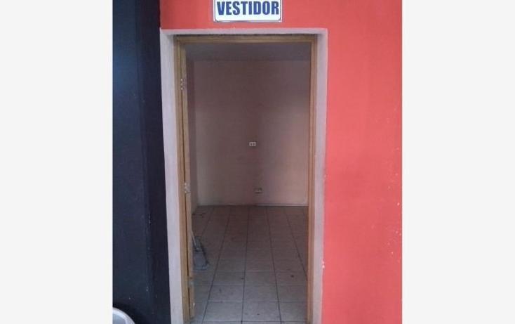 Foto de bodega en renta en  4, cunduacan centro, cunduacán, tabasco, 1807370 No. 06
