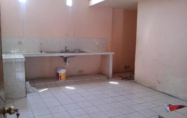 Foto de bodega en renta en  4, cunduacan centro, cunduacán, tabasco, 1807370 No. 08