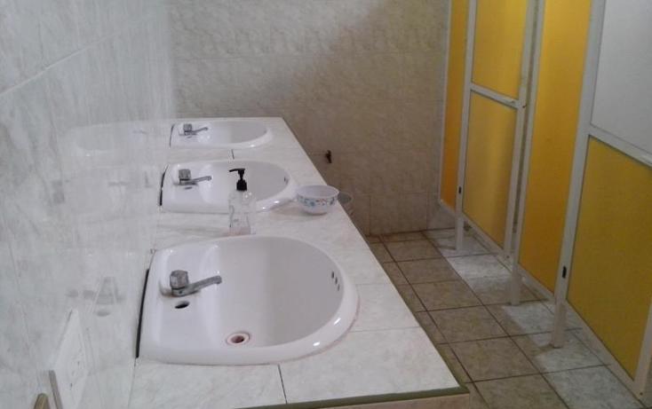 Foto de bodega en renta en  4, cunduacan centro, cunduacán, tabasco, 1807370 No. 09