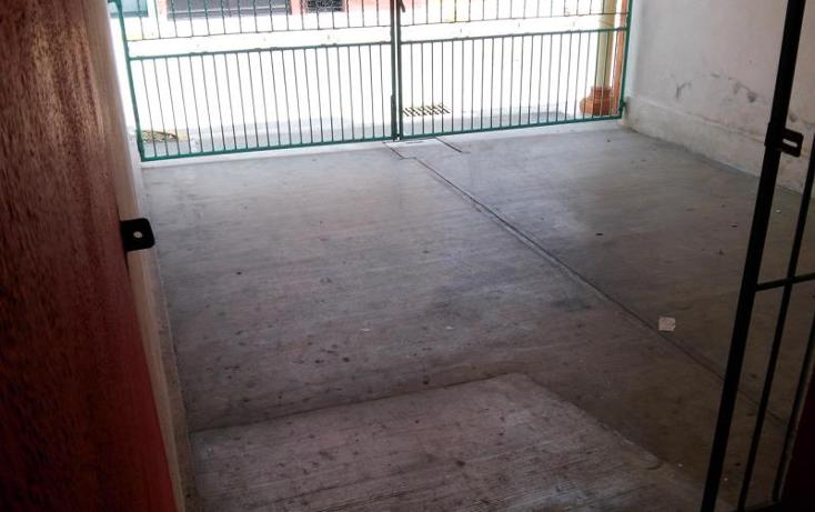 Foto de bodega en renta en  4, cunduacan centro, cunduacán, tabasco, 1807370 No. 12
