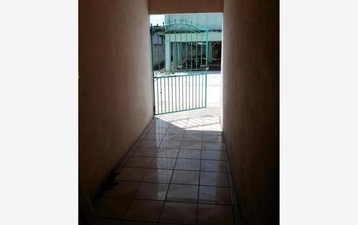 Foto de bodega en renta en  4, cunduacan centro, cunduacán, tabasco, 1807370 No. 13