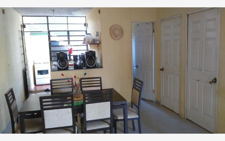 Foto de casa en venta en  4, cunduacan centro, cunduacán, tabasco, 1936646 No. 05