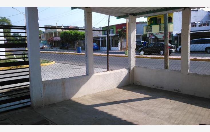 Foto de casa en venta en  4, cunduacan centro, cunduacán, tabasco, 1936646 No. 08