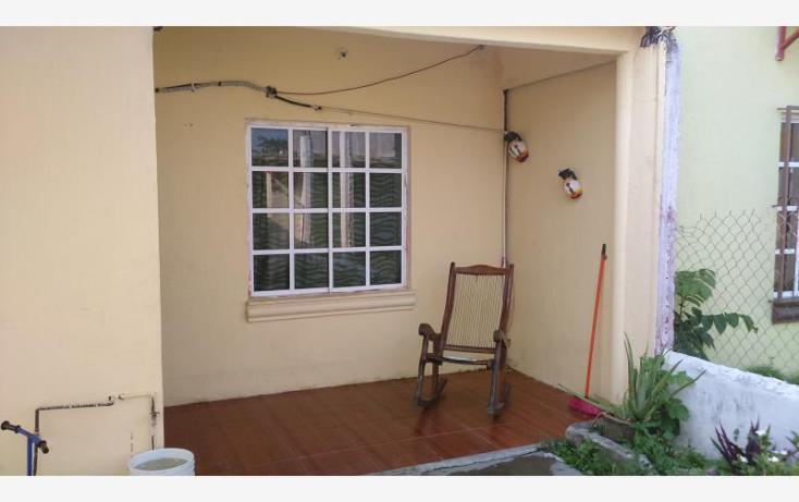 Foto de casa en venta en  4, cunduacan centro, cunduacán, tabasco, 1936646 No. 09