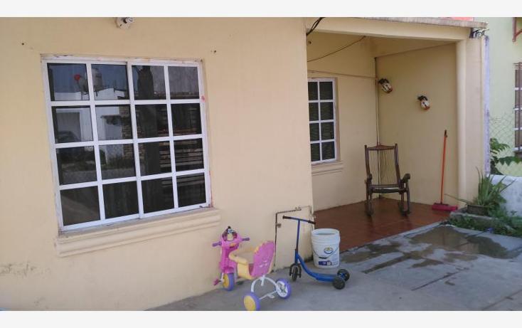 Foto de casa en venta en  4, cunduacan centro, cunduacán, tabasco, 1936646 No. 10