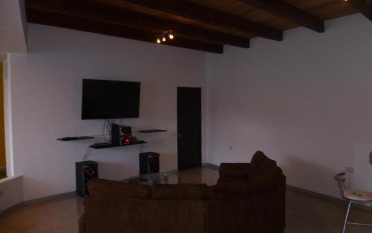 Foto de casa en venta en  4, cuxtitali, san crist?bal de las casas, chiapas, 1204921 No. 03