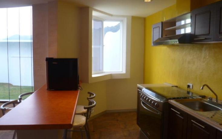 Foto de casa en venta en  4, cuxtitali, san crist?bal de las casas, chiapas, 1204921 No. 05