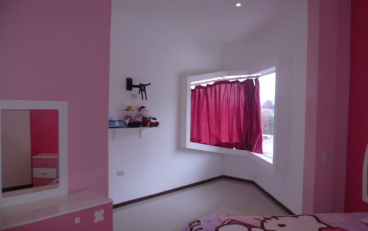 Foto de casa en venta en  4, cuxtitali, san crist?bal de las casas, chiapas, 1204921 No. 07