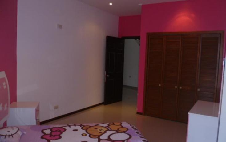 Foto de casa en venta en  4, cuxtitali, san crist?bal de las casas, chiapas, 959033 No. 06